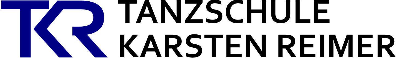 Tanzschule Karsten Reimer Logo